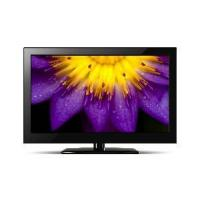 Buy cheap 42 Inch LED TV 1080p with HDMI and USB to Play Videos/Pictures/Music (STV420) from wholesalers