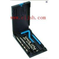 Buy cheap Cl-helicoil Repair  Kit from wholesalers