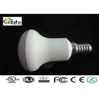 Buy cheap 130° LED Lighting Bulb 8 Watt Light Bulbs , 620LM SMD 2700K LED Bulbs E27 from wholesalers