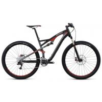 Buy cheap 2013 Specialized Camber Expert Carbon EVO R 29 Mountain Bike product