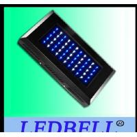 Buy cheap 120W LED Aquarium Light fish grow lights from wholesalers