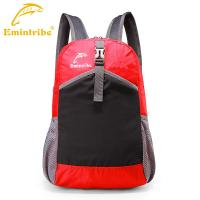 Buy cheap Fashion Leisure Backpack Cycling Bags Book Bag from wholesalers