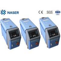 Buy cheap Injection Oil Type Mould Temperature Controller from wholesalers