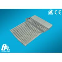 Buy cheap High Power Aluminum Combined 300W LED Flood Light For Gymnasium from wholesalers