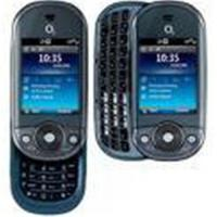 Buy cheap O2 mobile phone from wholesalers