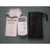 Buy cheap Electronic pulse stimulator with infrared and laser (HK-D5B) from wholesalers