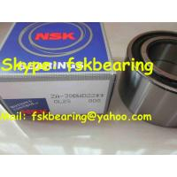 Buy cheap Large Stock NSK DAC25560032 Hub Bearing Units 25mmID / 56mmOD from wholesalers
