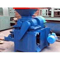 Buy cheap Charcoal Briquette Making Machine/Charcoal Briquette Machine/Wood Charcoal Briquette Making Machine from wholesalers