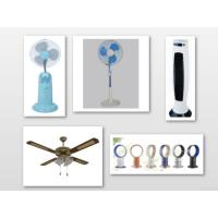 Buy cheap Electric Fan from wholesalers