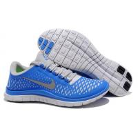 Buy cheap wholesale nike free shoes for men,nike air jordan shoes,nike sneakers product