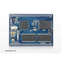 Buy cheap 2440 core board from wholesalers