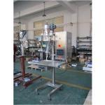 Buy cheap Good price Powder packing filling machine milk powder machine from wholesalers