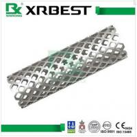 Buy cheap Titanium Cage Spine Surgery Spinal Implants Implantable Artificial Organs from wholesalers