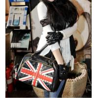 Buy cheap Union Jack British  Flag Bag from wholesalers