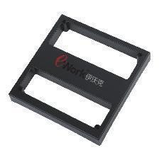 Buy cheap MID-Range Em-ID Reader (08X/Y/Z) product