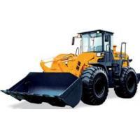 Buy cheap ZL50G wheel loader product
