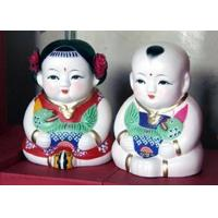 Buy cheap pottery gift from wholesalers