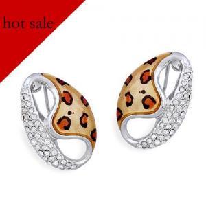 Wholesale jewelry earring