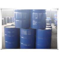 Benzyl Chloride As Pesticide Intermediate Raw Material CAS NO.100-44-7