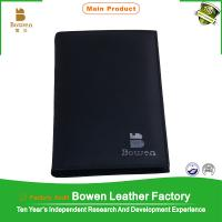 Buy cheap Casual leather Long wallet/PU wallet/standard wallet from wholesalers