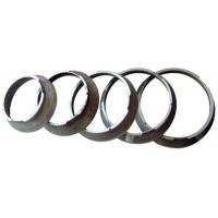 Buy cheap Bearing / Rotary Screen Endring / rotary endring For Printing Machine from wholesalers