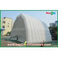 Buy cheap Customized Size Outdoor Camping House Tent for Kids Tunnel Tent from wholesalers