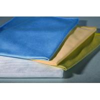 Buy cheap Microfiber Window Cloth from wholesalers