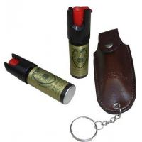 Self Defense Pepper Spray for Women and Children