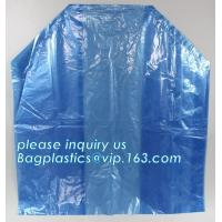 Buy cheap Poly Bags   Plastic Bags   Polyethylene Bags & Liners, Plastic Box Bags - Liners and Covers, plastic bags, poly bags, tr from wholesalers