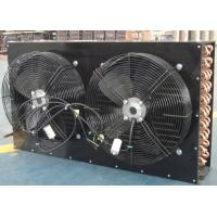 Buy cheap Air Cooled Evaporator For Cold Stroage from wholesalers