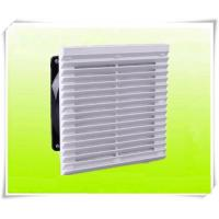 Buy cheap Extractor fan bathroom fan air vent from wholesalers