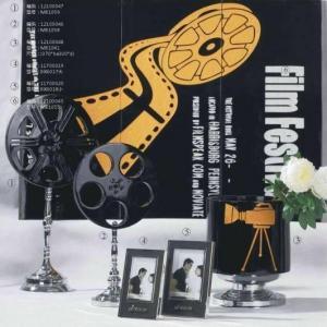 Buy cheap Modern Home Decor Photo Frame product