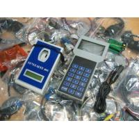 Buy cheap Tacho Pro 2008 Universal Dash Programmer from wholesalers