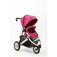 Buy cheap baby carriage favors /baby carriage stroller / luxury baby carriage from wholesalers