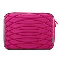 Buy cheap Fashion Neoprene Pink Cute Laptop Sleeve with 12' 13' 14' 15' 17' for portable use from wholesalers