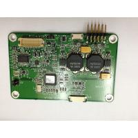 Buy cheap D68054 Controller for elo Touch Screen Panels  RS232/USB Interfaces from wholesalers