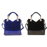 Buy cheap Newest Style Women Hangbag black product