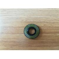 Buy cheap Washer Bonded Seals, brass flat washer, copper washer ,boned gaskets bonded seal from wholesalers