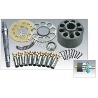 Hydraulic Piston Pump Rexroth A10VG28/45/71/90/125/180/250
