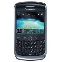 Buy cheap QWERTY keyboard mobile phone Blackberry 8900 from wholesalers