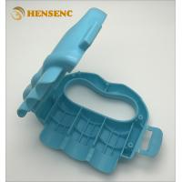Buy cheap Multi Color Plastic Injection Molding Toys / Small Injection Molded Cases from wholesalers