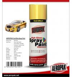 Buy cheap Organic Polyurethane Precision Multi Color Matte Blue Black Nickel Plastic Black Mirror Gold Chrome Effect Car Mix Spray from wholesalers