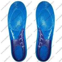 China custom insoles on sale