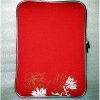 Buy cheap Laptop sleeves H-0901#, computer bags, netbook bags from wholesalers