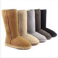 Buy cheap Wholesale UGG boots,ugg cardy boots,ugg classic boots,5815 boots,5825 boots from wholesalers