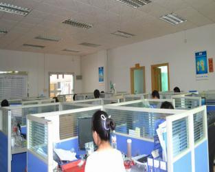Dongguan Jinbilai Communication Technology Co.,Ltd