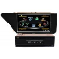 In Dash Car Navigation Systems : Car navigation systems in dash autos post