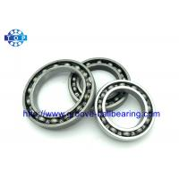 Buy cheap High Performance Carbon Steel Ball Bearings Double Shields For Sliding Door Window from wholesalers