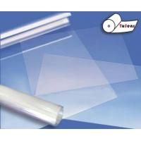 Buy cheap 100 Micron OHP Laser Film, Copier Film, A4 from wholesalers