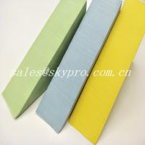 Buy cheap Child Light Weight EVA Foam Sheet Customized Foam Bricks 30x30x10cm product
